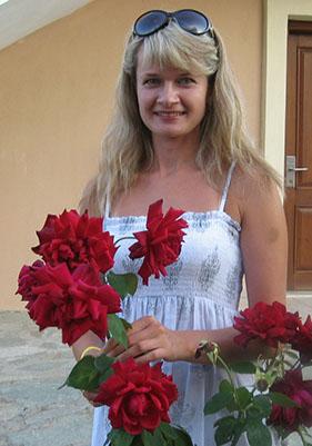 Русские лесби в гинекологии 24 фотография